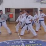 תמונות ממחנה אימונים בוגרים 2012 (151)
