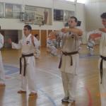 תמונות ממחנה אימונים בוגרים 2012 (150)