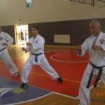 תמונות ממחנה אימונים בוגרים 2012 (149)