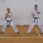 תמונות ממחנה אימונים בוגרים 2012 (148)
