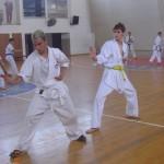 תמונות ממחנה אימונים בוגרים 2012 (147)