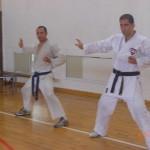 תמונות ממחנה אימונים בוגרים 2012 (146)
