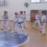 תמונות ממחנה אימונים בוגרים 2012 (144)