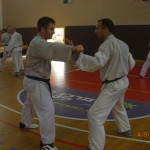 תמונות ממחנה אימונים בוגרים 2012 (142)