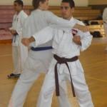 תמונות ממחנה אימונים בוגרים 2012 (140)