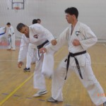 תמונות ממחנה אימונים בוגרים 2012 (138)