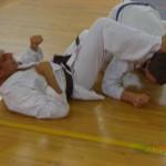 תמונות ממחנה אימונים בוגרים 2012 (135)