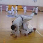 תמונות ממחנה אימונים בוגרים 2012 (133)