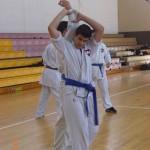 תמונות ממחנה אימונים בוגרים 2012 (129)