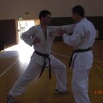 תמונות ממחנה אימונים בוגרים 2012 (126)