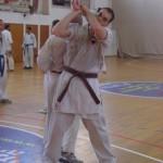 תמונות ממחנה אימונים בוגרים 2012 (125)