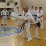 תמונות ממחנה אימונים בוגרים 2012 (124)