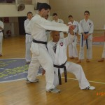 תמונות ממחנה אימונים בוגרים 2012 (123)