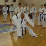 תמונות ממחנה אימונים בוגרים 2012 (122)