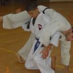 תמונות ממחנה אימונים בוגרים 2012 (121)