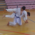 תמונות ממחנה אימונים בוגרים 2012 (119)