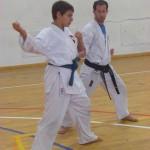 תמונות ממחנה אימונים בוגרים 2012 (118)