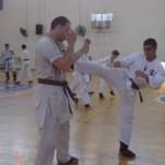תמונות ממחנה אימונים בוגרים 2012 (117)