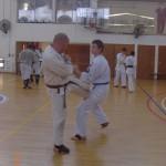 תמונות ממחנה אימונים בוגרים 2012 (115)
