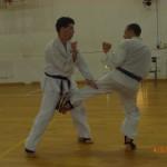 תמונות ממחנה אימונים בוגרים 2012 (114)