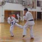תמונות ממחנה אימונים בוגרים 2012 (112)