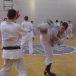 תמונות ממחנה אימונים בוגרים 2012 (111)