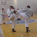 תמונות ממחנה אימונים בוגרים 2012 (110)