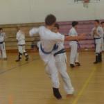 תמונות ממחנה אימונים בוגרים 2012 (109)