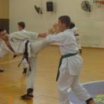 תמונות ממחנה אימונים בוגרים 2012 (106)