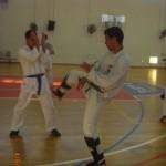 תמונות ממחנה אימונים בוגרים 2012 (105)