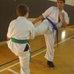 תמונות ממחנה אימונים בוגרים 2012 (104)