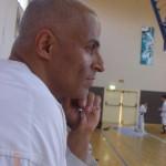 תמונות ממחנה אימונים בוגרים 2012 (103)