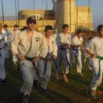 תמונות ממחנה אימונים בוגרים 2012 (100)