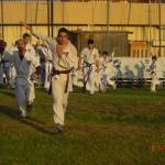 תמונות ממחנה אימונים בוגרים 2012 (99)
