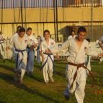 תמונות ממחנה אימונים בוגרים 2012 (98)