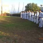 תמונות ממחנה אימונים בוגרים 2012 (97)