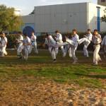 תמונות ממחנה אימונים בוגרים 2012 (96)