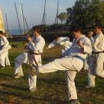 תמונות ממחנה אימונים בוגרים 2012 (95)
