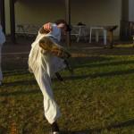תמונות ממחנה אימונים בוגרים 2012 (94)