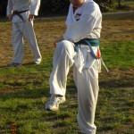 תמונות ממחנה אימונים בוגרים 2012 (93)