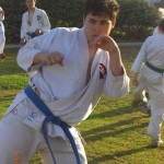 תמונות ממחנה אימונים בוגרים 2012 (92)