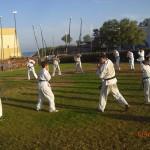 תמונות ממחנה אימונים בוגרים 2012 (89)