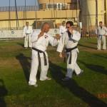 תמונות ממחנה אימונים בוגרים 2012 (88)