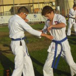 תמונות ממחנה אימונים בוגרים 2012 (87)