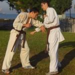 תמונות ממחנה אימונים בוגרים 2012 (86)