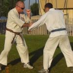 תמונות ממחנה אימונים בוגרים 2012 (85)