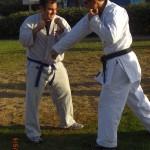 תמונות ממחנה אימונים בוגרים 2012 (84)