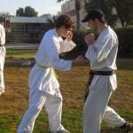 תמונות ממחנה אימונים בוגרים 2012 (83)