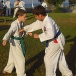 תמונות ממחנה אימונים בוגרים 2012 (82)