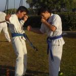 תמונות ממחנה אימונים בוגרים 2012 (81)